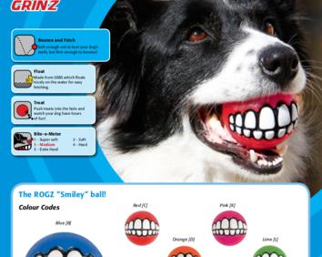 2249   dogz yotz adverts grinz fa mail